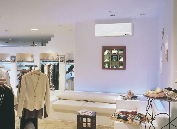 airconditioning soest